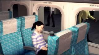 糊塗媽 在高鐵掉_____--蘋果日報 20150210 thumbnail