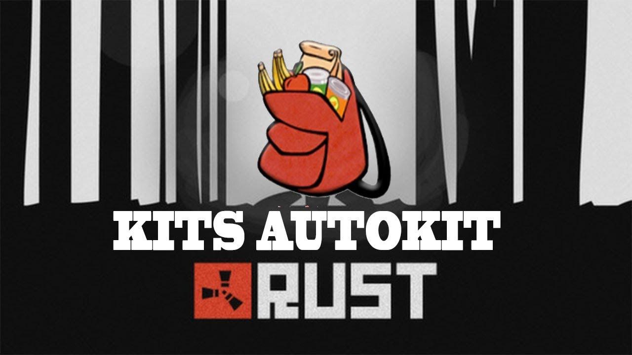 Kit plugin rust