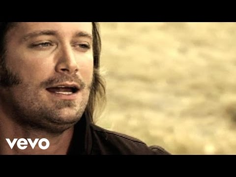 Cole Deggs & The Lonesome – Girl Next Door #CountryMusic #CountryVideos #CountryLyrics https://www.countrymusicvideosonline.com/cole-deggs-the-lonesome-girl-next-door/ | country music videos and song lyrics  https://www.countrymusicvideosonline.com
