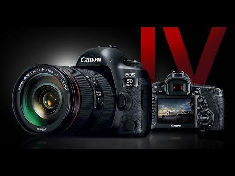 КАК ВАС ОБМАНЫВАЮТ В ИНТЕРНЕТ МАГАЗИНАХ.Canon EOS 5D Mark IV Обзор,достоинства и недостатки.