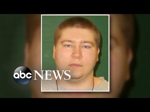 'Making a Murderer' subject scores court win