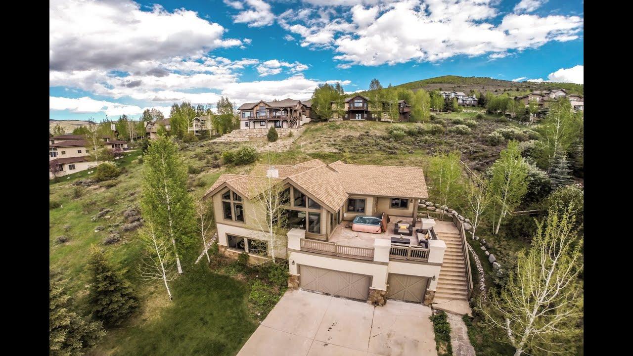 1 295 000 new single family home for sale in edwards colorado malia cox nobrega owner