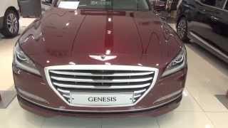 видео Автосалоны Hyundai | Новые автомобили в Воронеже