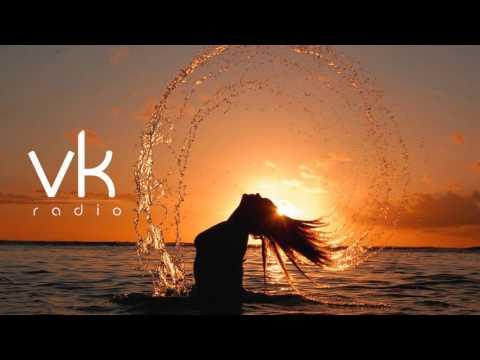 Shakka :: When Will I See You Again (AMTRAC Remix)