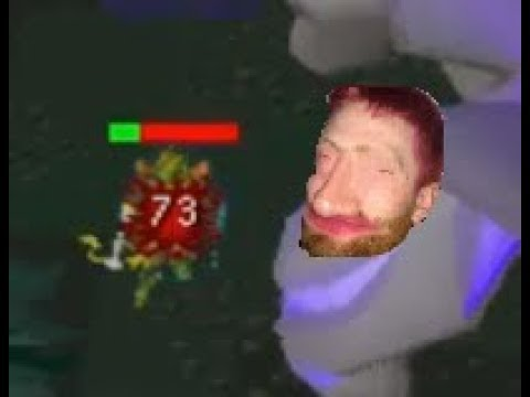 73 / The B0aty Number | Know Your Meme