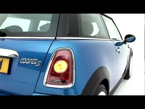 Mini Cooper review - What Car?