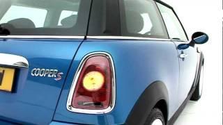 Mini Cooper review - What Car?
