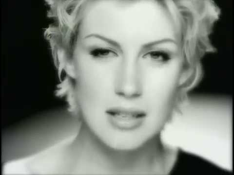 Faith Hill & Tim McGraw - Just To Hear You Say You Love Me