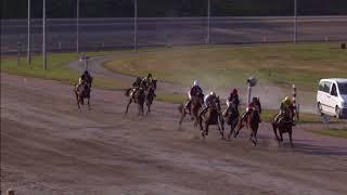 Vidéo de la course PMU MONTE SUMMER CUP