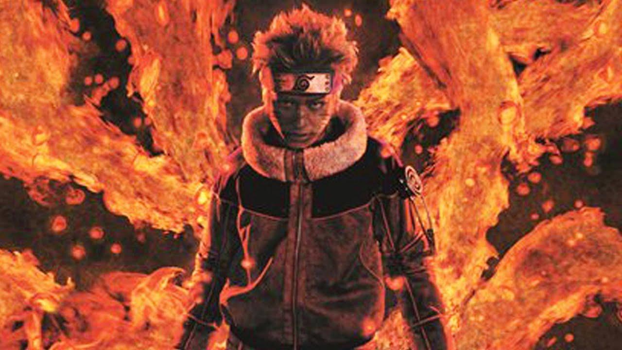 Naruto lionsgate | lifeanimes.com