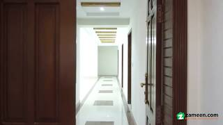 10 MARLA FLAT FOR SALE IN SECT…