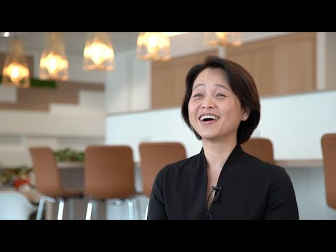 Sandy Chu FCCA, national leader of the China Business Group, Grant Thornton LLP, US member firm