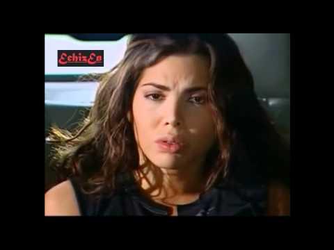 El Rostro de Analia ~ Capitulos 127-128 ~ Greek Subs von YouTube · Dauer:  4 Minuten 3 Sekunden