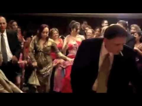2012 The Best Gypsy Dancers Part 4