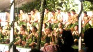 niuean festival 09
