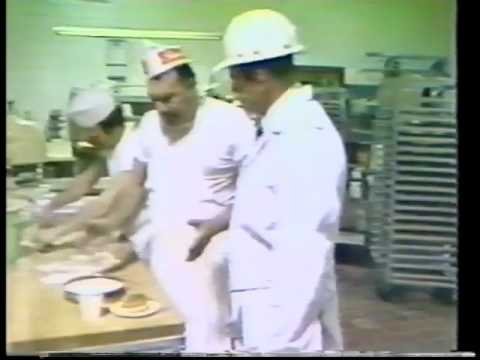 Case Studies in Inspecting a Food Establishment
