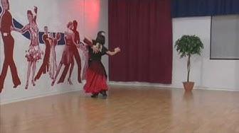 Suomalainen tango