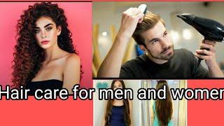 hair growth things hair growth mask for hair hair growth for fast hair growth for men and women