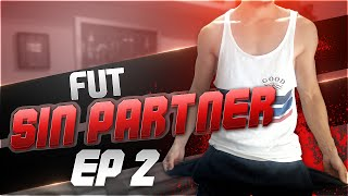 FIFA 15 | FUT SIN PARTNER EP.2 | Ultimate Team | DjMaRiiO