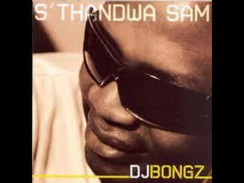 DJ Bongz So Long.mp3