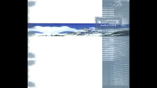 Biosphere - Poa Alpina