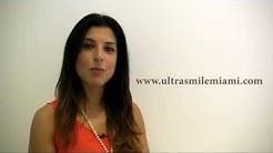 Ultra Smile Dentistry, Miami FL
