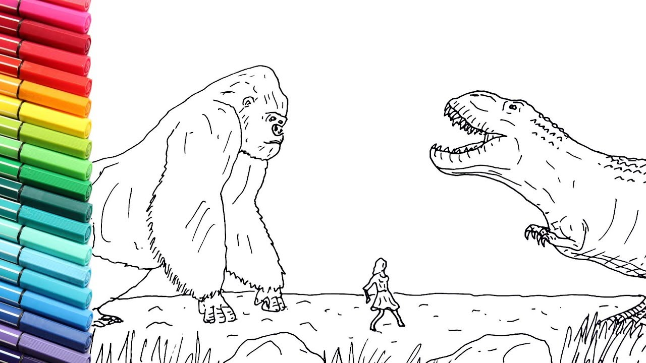 TRex Coloring Pages | Dinosaur coloring, Dinosaur coloring pages ... | 720x1280