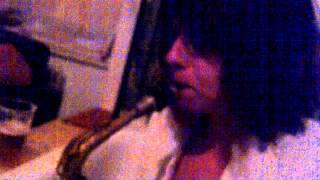 hra94-2014-06-07