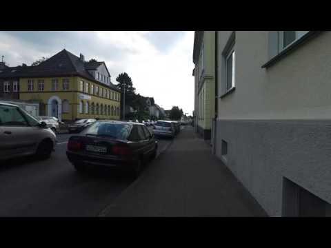 Timelapse Vlog | Unfall auf der Autobahn | Post Sv Training vor dem Duisburg Spiel | German