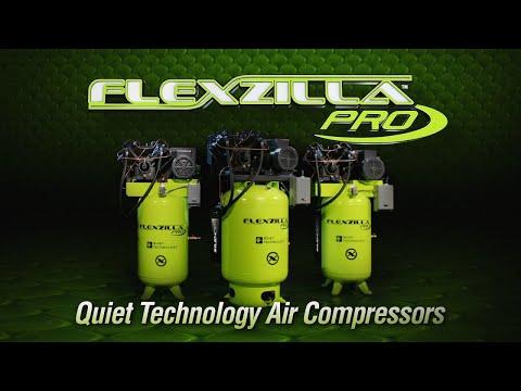 flexzilla®-pro-air-compressors