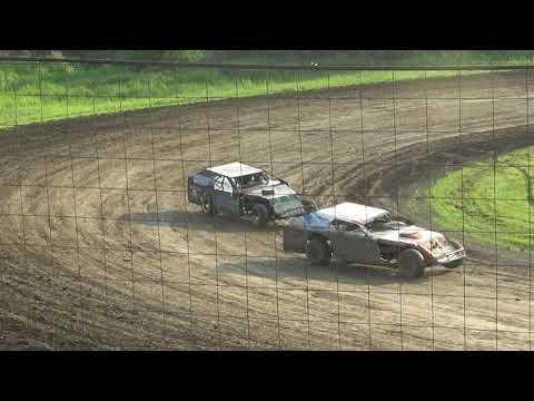 Swan Valley Speedway July 15 2017 part 12