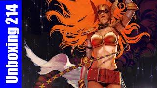 Angela Asgard