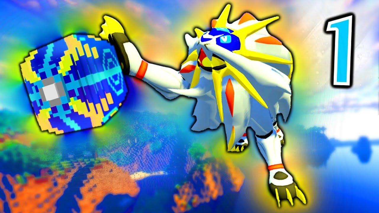 46 New Aura Pokemon In Pixelmon Pokecentral Network By Wispen