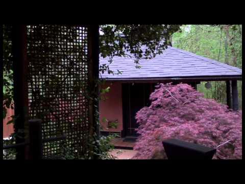Japanese House & Gardens