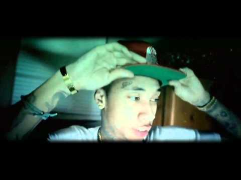 Tyga - In This Thang (Instrumental)