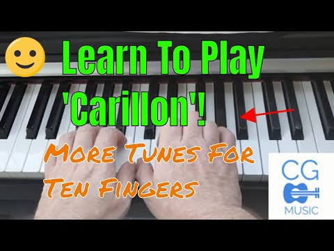 carillon---from-'more-tunes-for-ten-fingers'