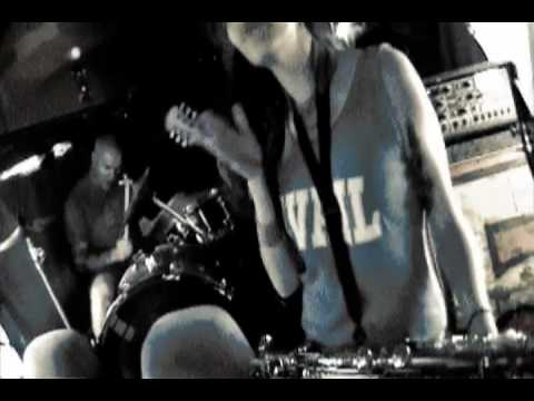 Five Iron Frenzy - Farsighted (video oficial)