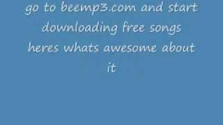 Beemp3.com free mp3 downloads