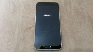 Meizu MX5 random shut down problem (is mainboard defective?)