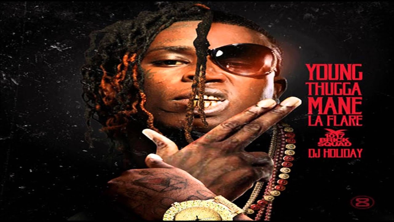 Gucci Wallpaper Hd Gucci Mane X Young Thug Out My Biz Youtube