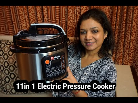 how-to-make-chicken-curry-&-mushroom-soup-in-electric-pressure-cooker/-geek-robocook-electric-cooker