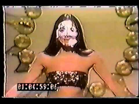 Cher Three s Company pies (High)