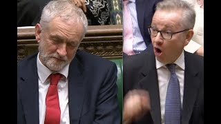 brexit-confidence-vote-michael-gove-tears-into-corbyn-with-blistering-attack-on-shameful-past