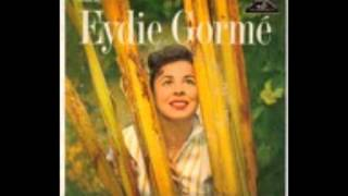 Eydie Gorme - If He Walked Into My Life