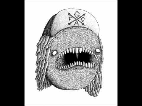 Gooney Face - August Promo Mix