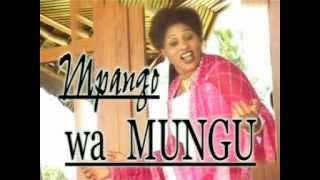 Download lagu Mpango wa Mungu by Happy Kamili
