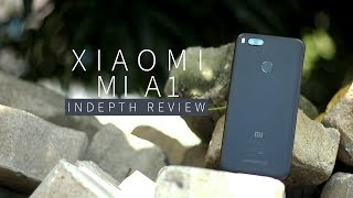 Xiaomi Mi A1 Review In Bangla | Should You Buy One!