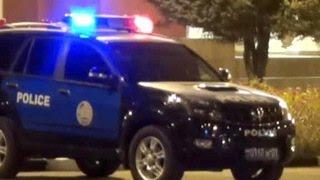 Таджикистан: власти предъявили обвинение нападавшим на милицию