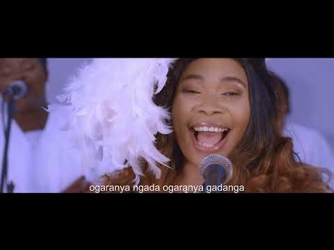 Maryjane Nweke - Doer Of Good Things (Official Video)