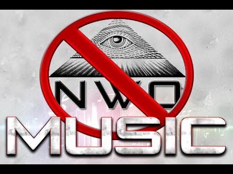 ODD TV | Living in Hell (Mixtape) | Truth Music ▶️️